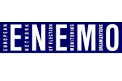 ВЫБОРЫ-2012. Второй промежуточный отчёт наблюдателей ENEMO