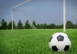 Измаильский р-н. Завершился 17 тур чемпионата по футболу