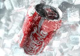 Coca Cola. Грязная правда.