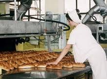 В Одессе поздравили областных работников пищевой промышленности