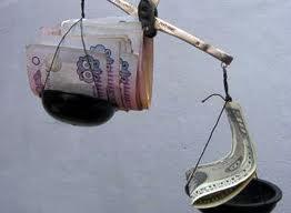images134 Официальный курс валют на 19 октября