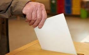 На Одесчине опасно идти на избирательные участки