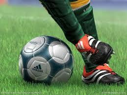 В Измаиле стартует последний тур Чемпионата города по футболу