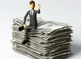 images27 Болград. Как Садаклиев транжирит бюджетные деньги!