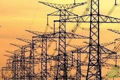 Украина. Энергетическая безопасность в ближайшей перспективе