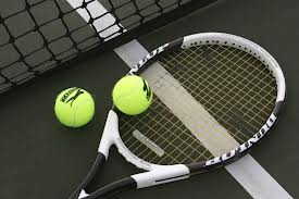 images36 Болград. Теннисистка Виолетта Гиневская заняла 3 место в Ялтинском турнире