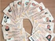 images40 Измаил. Уважаемые пенсионеры, получите удостоверения.