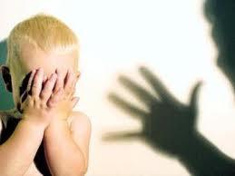 Измаил. Социальные последствия жестокого обращения с детьми