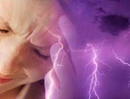 images42 Измаильчанам на заметку. Магнитные бури в октябре