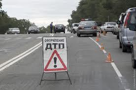 В Белгород-Днестровском сбили 12-летнего пешехода