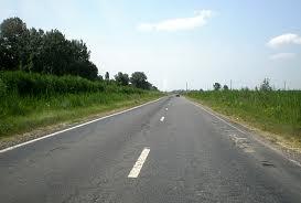 images64 Рени. Объездную дорогу построят за 2 года и потратят 146 млн грн.