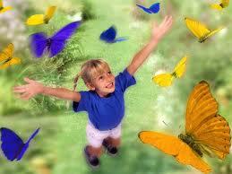 Измаил. Оздоровление и летний отдых детей - на достойном уровне