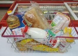 На Одещине стремительно дорожают продукты