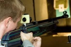 В Измаиле состоится первый турнир по стрельбе