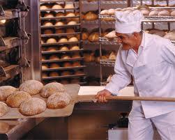 В Измаиле - дефицит качественного хлеба