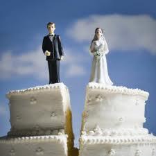 На Одещине больше умирают и разводятся, чем рождаются и женятся