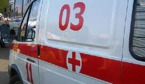В Одесской области во время урока умер 5-классник