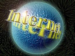 Измаильчанам на заметку. В Украине интернетом пользуются лишь 30% населения