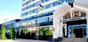 Владимир Петров об открытии в Измаиле филиала Одесской юридической академии