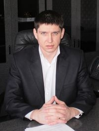 Килия. Уволен начальник налоговой инспекции