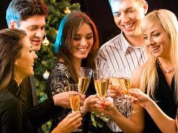 Новогодние праздники будут короткими
