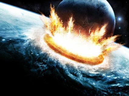 Наступит ли конец света 21 декабря?