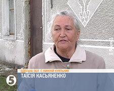Одесчина: не голосуешь за ПР - остаешься без соц. помощи (Видео)