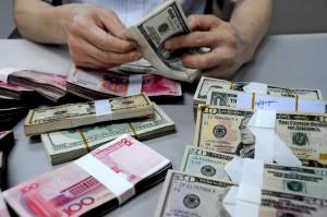 Экспорт услуг предприятий Измаила за 2012 составил $ 56 млн.