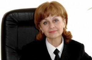 Измаил. Декан Мария Ярмоленко обжалует приговор