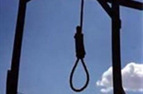 Очередное самоубийство в Одессе: 18-летний юноша повесился.