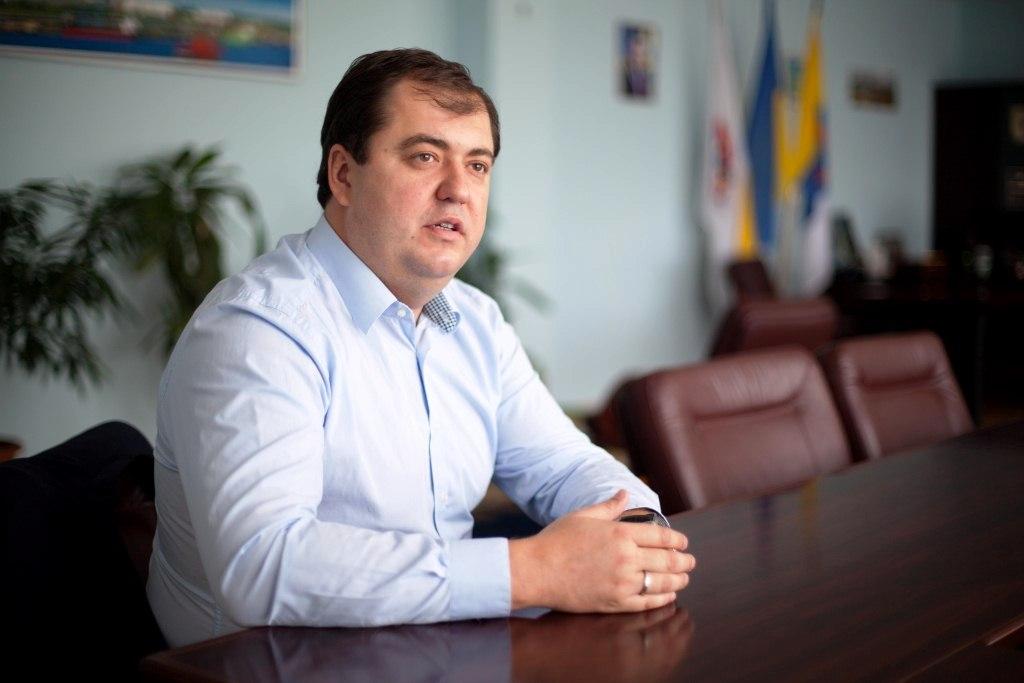 Бессарабия достойно представлена на конференции в Москве