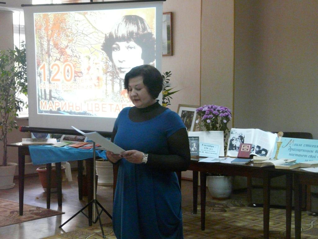 P1160755 Измаил встретил утро с Мариной Цветаевой. ФОТОрепортаж