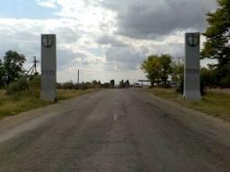 В Рени начнут восстанавливать дороги