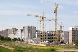 Между Одессой и Ильичёвском построят новый город