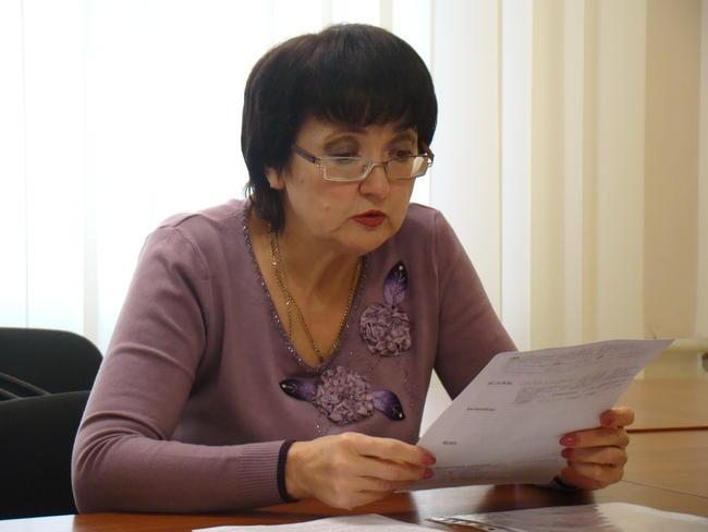 Белгород-Днестровский готов к борьбе с гриппом