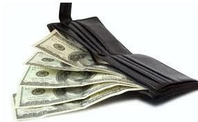 Одесчина. Сколько зарабатывают народные избранники?