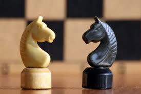 В Болградском р-не состоялся шахматный турнир