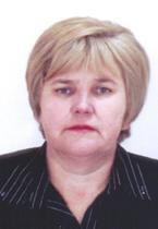 Наталья Кожухаренко в попытке избежать увольнения ушла на больничный