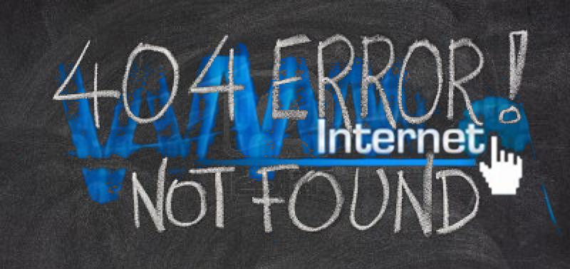 Измаил может остаться без интернета. Провайдеры бастуют