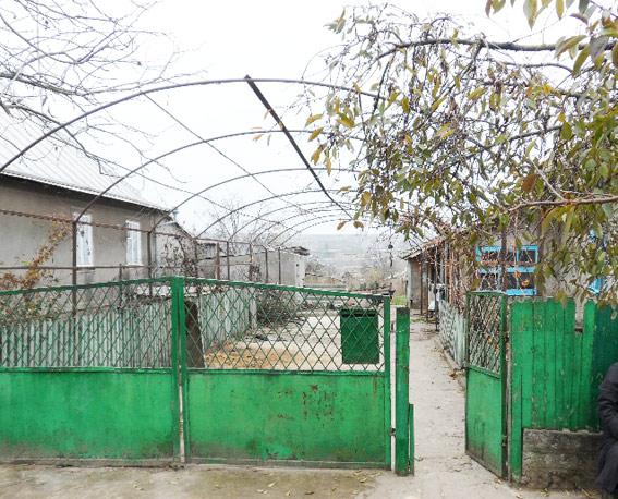 В Белгород-Днестровском застолье привело к гибели мужчины