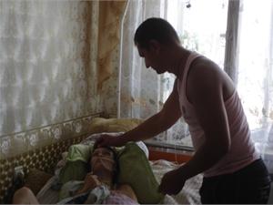Ильичёвск. Из-за ошибки анестезиолога умерла роженица