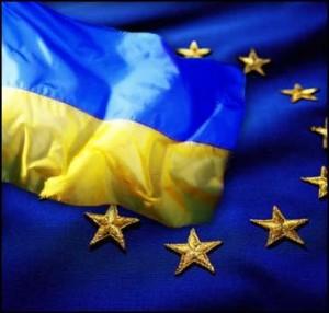 27 июня Украина подпишет экономическую часть соглашения с ЕС