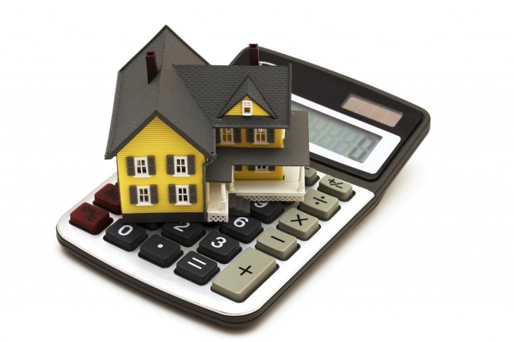 Налог-на-недвижимость-Image_Big-1024x682 Измаильская ОГНИ: обновлен список РРО
