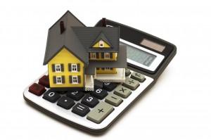 Измаильская ОГНИ о сверке с владельцами недвижимости