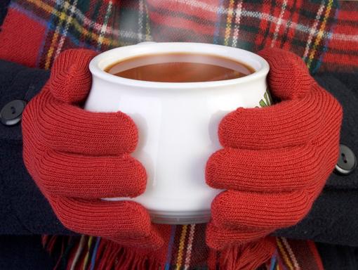 холода Тепло, от которого морозит - одноставочный тариф в Измаиле