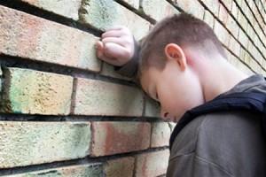 Измаильский район: Скажем детской преступности - НЕТ