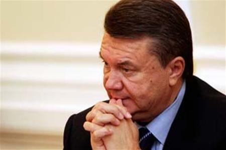 Руководство Одесской области не справилось с задачей Президента