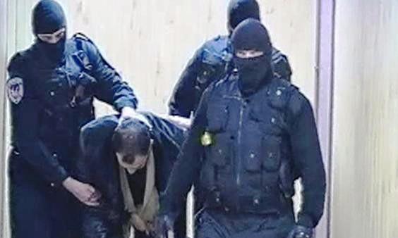 В Одессе за освобождение заложника вымогали 600000$
