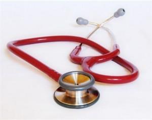 Здравоохранение в Килийском районе делает шаги к улучшению