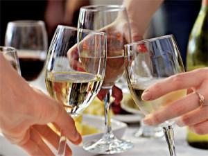 Новый год: где и как можно встретить в Измаиле